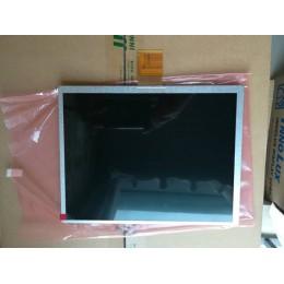 奇美群创LSA40AT9001全新原装液晶显示屏