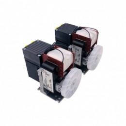 KNF取样泵、采样泵、隔膜泵、抽气泵