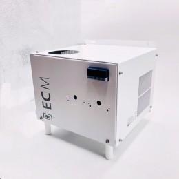 气体除湿器、M&C冷凝器ECM-1、ECM-2