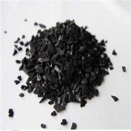 活性炭回收_高价活性炭回收河南明泰活性炭回收
