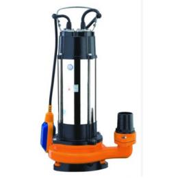 JYWQ型自动搅匀式潜水排污泵报价|自动搅匀式潜水排污泵厂家