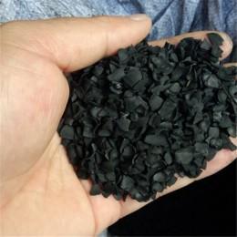 【供应大量回收废活性炭、求购废弃库存各种活性炭