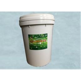 天津硬化剂混凝土起砂硬化剂水泥地面硬化剂