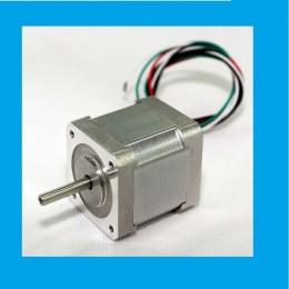 供应真空伺服电机真空步进电机高低温步进电机真空度10-1Pa