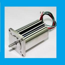 供应真空高低温步进电机,适用于液氮环境,高温实验室及测试箱