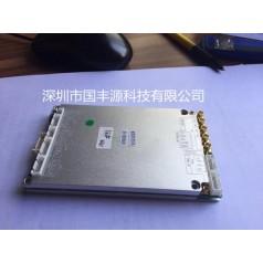 单通道手机电子围栏IMSI码采集主动式侦码定位系统