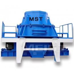 VSI制砂机迈斯特重工