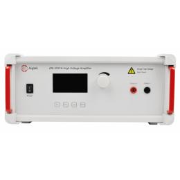 西安安泰电子仪器厂家,ATA-2000系列高压放大器