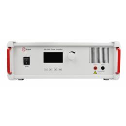 国产功率放大器厂家,ATA-3000系列功率放大器