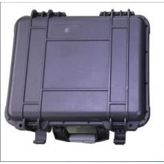 全制式手机电子围栏IMSI采集系统小型热点产品2G+3G+4G解决方案