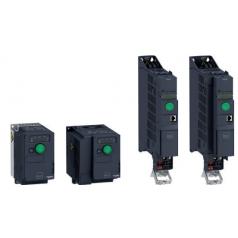 安徽施耐德总代理ATV320系列变频器ATV320U22N4C现货特价供应