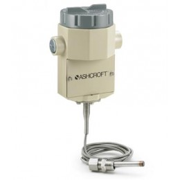 Ashcroft PT-系列 NEMA 7 温度开关