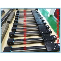 东莞奥,直线导轨,同步带滑台模组,定制生产,厂家直销