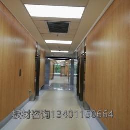 防火硅酸钙板 装饰硅酸钙板 无石棉硅酸钙板 防火型硅酸钙板