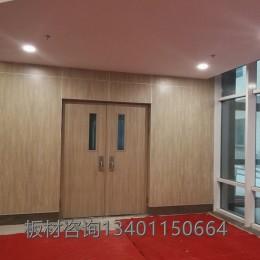 北京纤维水泥板 木纹纤维水泥板 高强度纤维水泥板 fc纤维水泥板