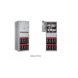 谛维(艾默生)通信电源  逆变电源   控制箱系统   成套配电箱