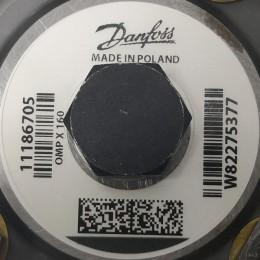 现货促销特惠供应Danfoss丹佛斯马达OMPX160 11186705