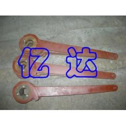 铁岭供应上海板式换热器专用棘轮扳手
