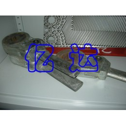 铁岭供应上海板式换热器专用摩擦扳手