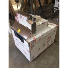切冻鸡块机 供应剁大骨头机 电动切排骨机