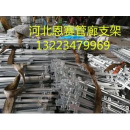河北恩赛专业销售优质管廊支架
