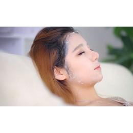 化妆品oem_上海化妆品代加工厂_面膜加工_护肤品代加工