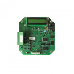 台正电子 控制板 TZ-GCCK52T