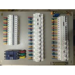 施耐德低压配电柜 施耐德低压配电箱 施耐德成套配电柜