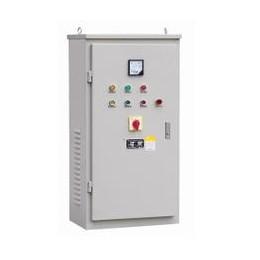 起动控制箱   照明控制箱  水泵控制箱   污水控制箱