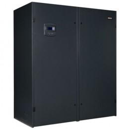 PEX大型机房专用空调系统