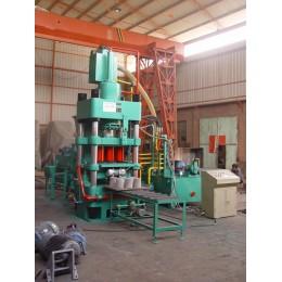 郑州还原铁压块机产品值得信赖