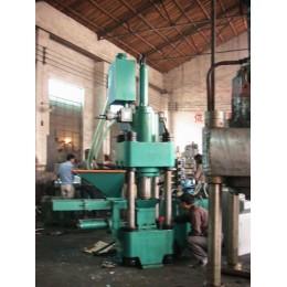 郑州焦煤压块机企业的理想设备