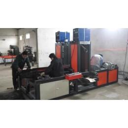 全自动焊接机太好用了,济南博通生产焊接机真牛