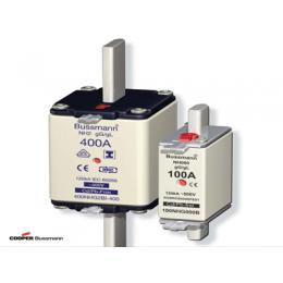 全国代理出售IEC标准熔断器NHG-690系列
