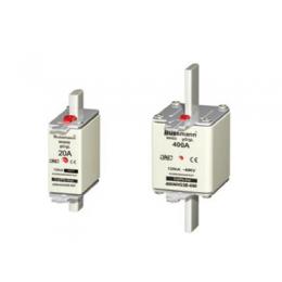 出售bussmann批发价IEC标准熔断器NHG-B系列熔断器