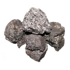 粒状球状节能磷铁/低碳低钛磷铁供应-河南汇金