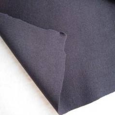 暴汗服专用超薄潜水料复合面料,超薄SBR潜水料复合布料