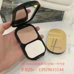 进口化妆品代购货源,化妆品网上批发货源