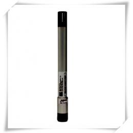 MetOne 083E 环境温湿度传感器