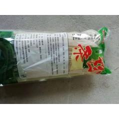 山东粉条厂供应精品红薯粉条