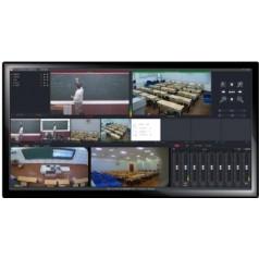 成都天狐供应高清智能互动录播系统