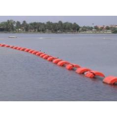 高效节能海洋踏板设备