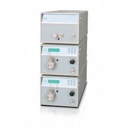 化妆品游离甲醛的检测可使用COM6000康诺柱后衍生