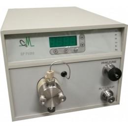 美国康诺CP-M305高压计量泵