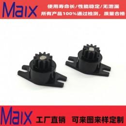 厂家批发阻尼器缓冲旋转适用打印机打印机小家电品质保障来图定制