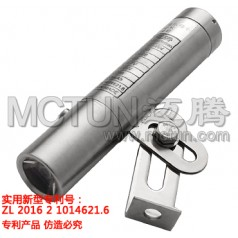 视镜射灯MTX/SD-W4迈腾