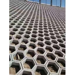 混凝土中空护坡砖模具今日价格