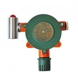 湖北鄂州乙炔(C2H2)气体报警检测仪,多安采用进口传感器检测准