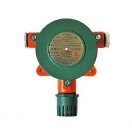 湖北武汉安装气体报警探测控制器、购买优质气体检测报警仪认准多安