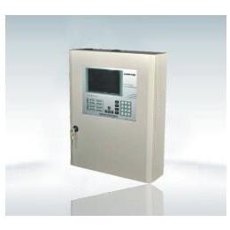 湖北鄂州优质气体报警检测仪价格、买好产品来多安,资质齐安全可靠